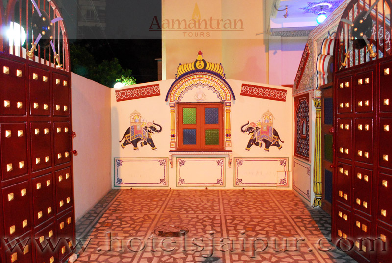 rent house in jaipur
