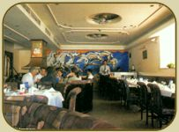 Copper Chimney Restaurants Jaipur, Jaipur Restaurants, JaipurRestaurants, Restaurants of Jaipur