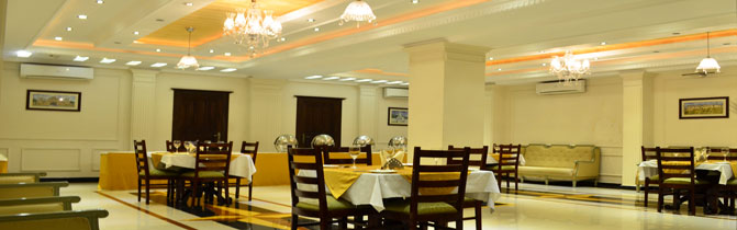 Four Boutique Hotel Jaipur Rajasthan India