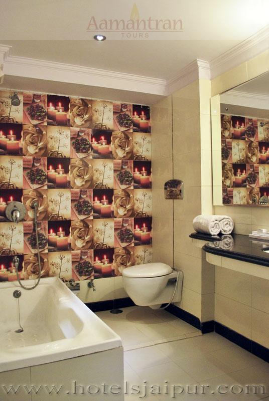 Hotel Milestone 251 Jaipur Tariff Of Milestone 251 Jaipur