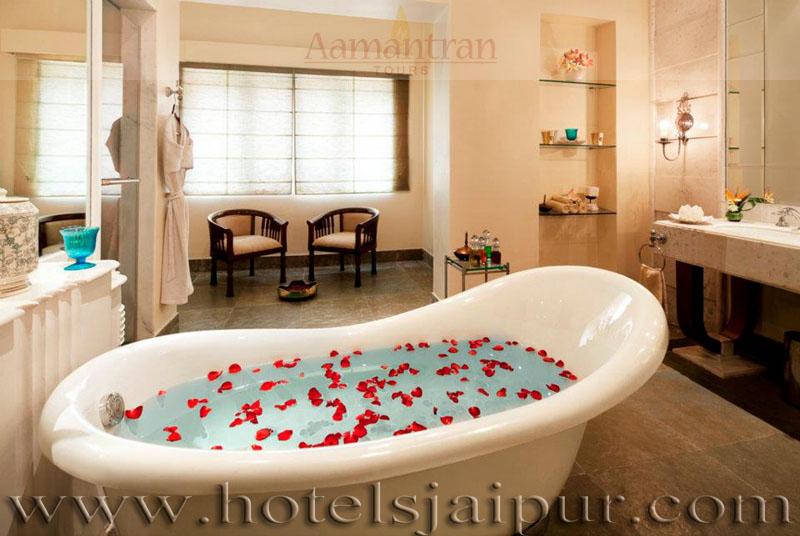 Hotel Ramgarh Lodge Jaipur Tariff Of Ramgarh Lodge Jaipur
