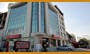 Business Hotel Jaipur