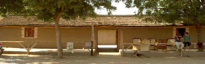 Resort Jaipur Resort Jaipur India